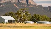 Farm Business Concessional Loans Scheme